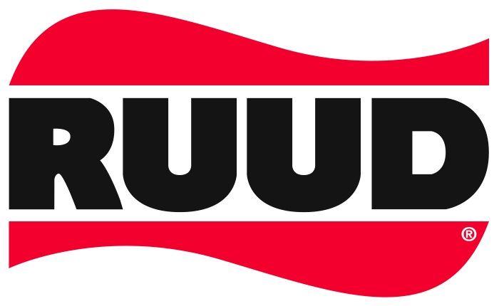 ruud-logo.jpg