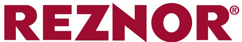 reznor-logo.png